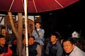 自由團101.1-2月(海山咖啡)慶生烤肉會:慶生烤肉會007.jpg