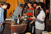 自由團101.1-2月(海山咖啡)慶生烤肉會:慶生烤肉會135.jpg