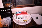 自由團101.1-2月(海山咖啡)慶生烤肉會:慶生烤肉會001.jpg