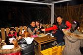 自由團101.1-2月(海山咖啡)慶生烤肉會:慶生烤肉會122.jpg