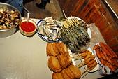 自由團101.1-2月(海山咖啡)慶生烤肉會:慶生烤肉會026.jpg