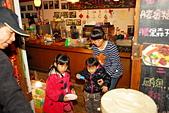 自由團101.1-2月(海山咖啡)慶生烤肉會:慶生烤肉會015.jpg