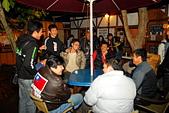 自由團101.1-2月(海山咖啡)慶生烤肉會:慶生烤肉會030.jpg