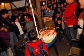 自由團101.1-2月(海山咖啡)慶生烤肉會:慶生烤肉會101.jpg