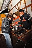 自由團101.1-2月(海山咖啡)慶生烤肉會:慶生烤肉會130.jpg