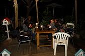 自由團101.1-2月(海山咖啡)慶生烤肉會:慶生烤肉會055.jpg