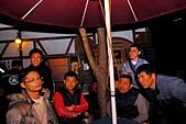 自由團101.1-2月(海山咖啡)慶生烤肉會:慶生烤肉會006.jpg