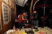 自由團101.1-2月(海山咖啡)慶生烤肉會:慶生烤肉會145.jpg