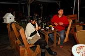 自由團101.1-2月(海山咖啡)慶生烤肉會:慶生烤肉會118.jpg
