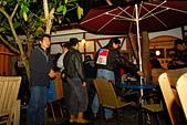 自由團101.1-2月(海山咖啡)慶生烤肉會:慶生烤肉會040.jpg
