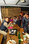 自由團101.1-2月(海山咖啡)慶生烤肉會:慶生烤肉會123.jpg