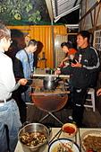 自由團101.1-2月(海山咖啡)慶生烤肉會:慶生烤肉會131.jpg