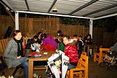 自由團101.1-2月(海山咖啡)慶生烤肉會:慶生烤肉會017.jpg