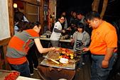 自由團101.1-2月(海山咖啡)慶生烤肉會:慶生烤肉會113.jpg