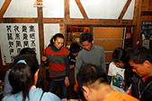 自由團101.1-2月(海山咖啡)慶生烤肉會:慶生烤肉會061.jpg