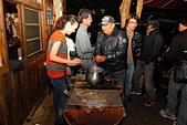 自由團101.1-2月(海山咖啡)慶生烤肉會:慶生烤肉會146.jpg