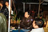 自由團101.1-2月(海山咖啡)慶生烤肉會:慶生烤肉會052.jpg