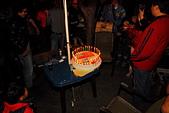 自由團101.1-2月(海山咖啡)慶生烤肉會:慶生烤肉會099.jpg
