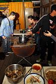 自由團101.1-2月(海山咖啡)慶生烤肉會:慶生烤肉會132.jpg