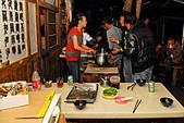 自由團101.1-2月(海山咖啡)慶生烤肉會:慶生烤肉會142.jpg