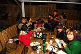 自由團101.1-2月(海山咖啡)慶生烤肉會:慶生烤肉會119.jpg