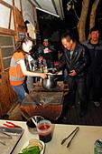 自由團101.1-2月(海山咖啡)慶生烤肉會:慶生烤肉會137.jpg