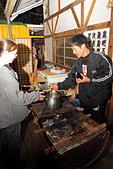 自由團101.1-2月(海山咖啡)慶生烤肉會:慶生烤肉會124.jpg