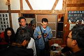 自由團101.1-2月(海山咖啡)慶生烤肉會:慶生烤肉會046.jpg