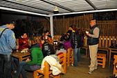 自由團101.1-2月(海山咖啡)慶生烤肉會:慶生烤肉會056.jpg