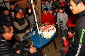 自由團101.1-2月(海山咖啡)慶生烤肉會:慶生烤肉會102.jpg