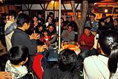 自由團101.1-2月(海山咖啡)慶生烤肉會:慶生烤肉會106.jpg