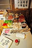 自由團101.1-2月(海山咖啡)慶生烤肉會:慶生烤肉會027.jpg