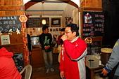 自由團101.1-2月(海山咖啡)慶生烤肉會:慶生烤肉會091.jpg