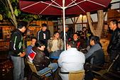 自由團101.1-2月(海山咖啡)慶生烤肉會:慶生烤肉會031.jpg