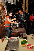 自由團101.1-2月(海山咖啡)慶生烤肉會:慶生烤肉會138.jpg