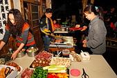 自由團101.1-2月(海山咖啡)慶生烤肉會:慶生烤肉會004.jpg