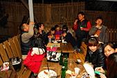 自由團101.1-2月(海山咖啡)慶生烤肉會:慶生烤肉會120.jpg