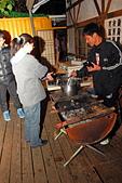 自由團101.1-2月(海山咖啡)慶生烤肉會:慶生烤肉會125.jpg