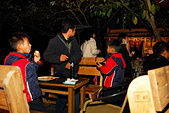自由團101.1-2月(海山咖啡)慶生烤肉會:慶生烤肉會057.jpg