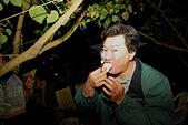 自由團101.1-2月(海山咖啡)慶生烤肉會:慶生烤肉會050.jpg