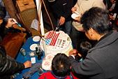 自由團101.1-2月(海山咖啡)慶生烤肉會:慶生烤肉會110.jpg