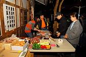 自由團101.1-2月(海山咖啡)慶生烤肉會:慶生烤肉會005.jpg