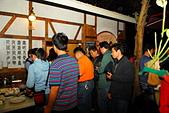 自由團101.1-2月(海山咖啡)慶生烤肉會:慶生烤肉會053.jpg