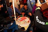 自由團101.1-2月(海山咖啡)慶生烤肉會:慶生烤肉會096.jpg