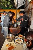 自由團101.1-2月(海山咖啡)慶生烤肉會:慶生烤肉會134.jpg
