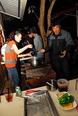 自由團101.1-2月(海山咖啡)慶生烤肉會:慶生烤肉會139.jpg