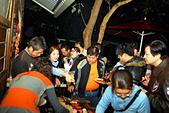 自由團101.1-2月(海山咖啡)慶生烤肉會:慶生烤肉會032.jpg