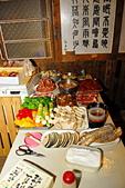 自由團101.1-2月(海山咖啡)慶生烤肉會:慶生烤肉會028.jpg