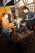 自由團101.1-2月(海山咖啡)慶生烤肉會:慶生烤肉會126.jpg