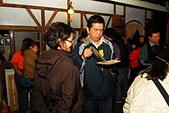 自由團101.1-2月(海山咖啡)慶生烤肉會:慶生烤肉會085.jpg